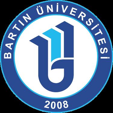 Bartin University